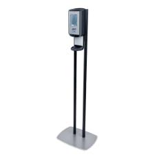 Purell CS8 Dispenser Floor Stand 28
