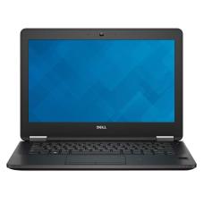 Dell Latitude E7270 Refurbished Laptop 125
