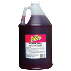 Sqwincher ZERO Liquid Concentrate Cool Citrus
