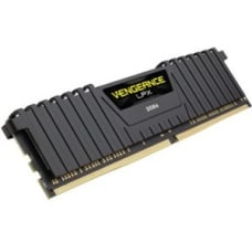 CORSAIR Vengeance LPX DDR4 kit 8