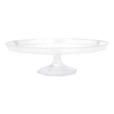 Amscan Pedestal Dessert Stands 3 34