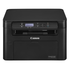 Canon imageCLASS MF113w Wireless Laser All