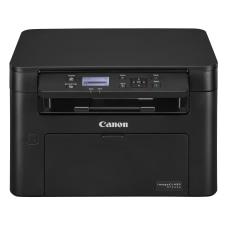 Canon imageCLASS MF113w Wireless Monochrome Black