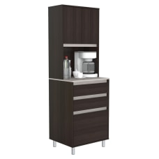 Inval 70 78 H Coffee Station
