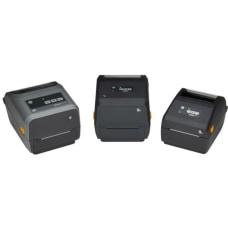Zebra ZD421 Desktop Thermal Transfer Printer