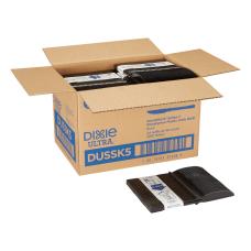 SmartStock T Series Disposable Cutlery Refills
