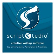 Script Studio For Windows Mac