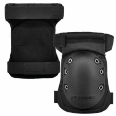Ergodyne ProFlex Gel Knee Pad Hinged