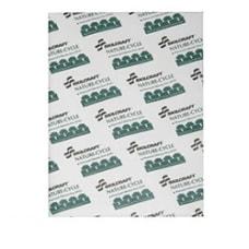 SKILCRAFT Chlorine Free Copy Paper Matte