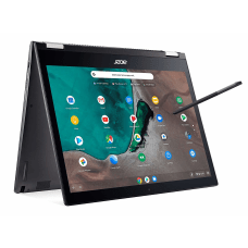 Acer Spin 13 Refurbished 2 In