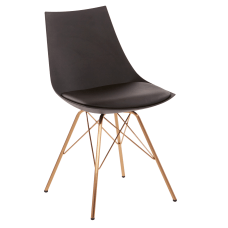 Office Star Avenue Six Oakley Chair