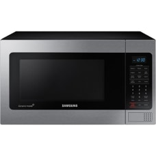 Samsung MG11H2020 11 cu ft Counter