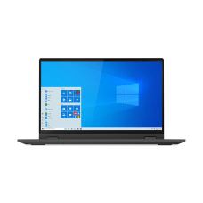 Lenovo nbspFlex 5i Laptop 156 Touch