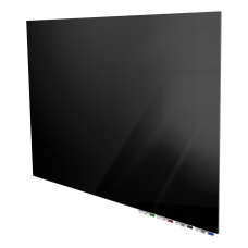Ghent Aria Low Profile Magnetic Unframed