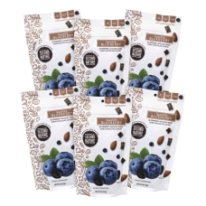 Second Nature Elevate Blueberry Fruit And