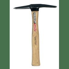 Welders Chipping Hammers 11 14 in