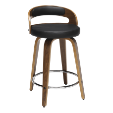 OFM 161 Collection Mid Century Modern