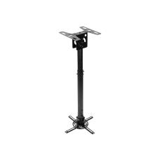 Optoma OCM815B Mounting kit pole mount