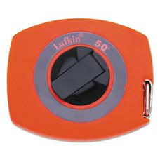 Hi Viz Universal Lightweight Measuring Tapes