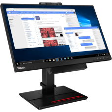 Lenovo ThinkCentre Tiny In One 24