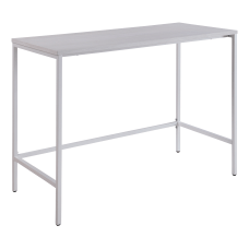 Office Star Contempo 42 W Desk