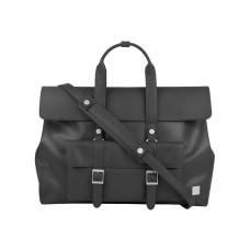 Moshi Treya Lite Backpack SatchelBackpack Jet