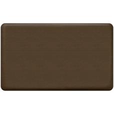 GelPro NewLife Designer Comfort Low Profile