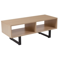 Flash Furniture Media Console For Up