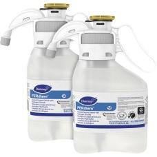 PERdiem General Purpose Cleaner Concentrate Spray