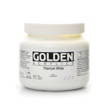 Golden Heavy Body Acrylic Paint 32