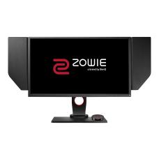 BenQ Zowie XL2546 245 Full HD