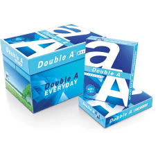 Double A Copy And Multi Use