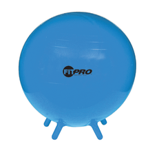 Champion Sports FitPro Ball With Stability
