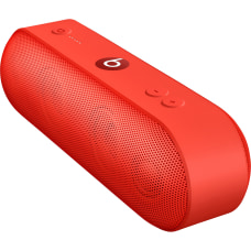 Apple Beats Pill Portable Bluetooth Speaker