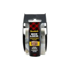 Scotch Box Lock 195 Packaging Tape