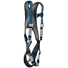 DBISala ExoFit Harness Belt Medium