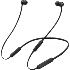 Beats by Dr Dre BeatsX In