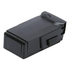 DJI Intelligent Flight Battery For DJI