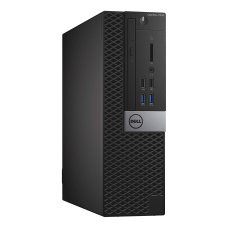 Dell Optiplex 7040 Refurbished Desktop PC