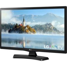 LG LJ4540 24 HD LED LCD
