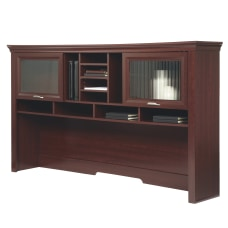 Realspace Magellan 71 W Performance Hutch