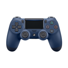 Sony PlayStation 4 DualShock 4 Wireless
