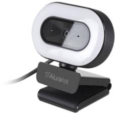 Aluratek AWCL05F Video Conferencing Camera 2