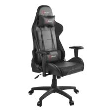 Arozzi Verona V2 High Back Chair