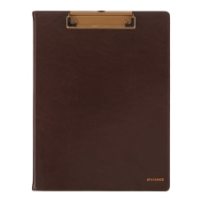 AT A GLANCE Signature Collection Clipboard