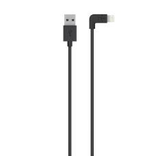 Belkin MIXIT 90 Lightning to USB