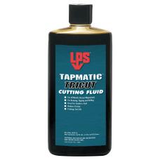 Tapmatic TriCut Cutting Fluids 16 oz