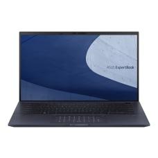 ASUS ExpertBook B9 B9450FA XS74 Core