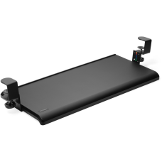 Kensington SmartFit Clamp On Keyboard Drawer