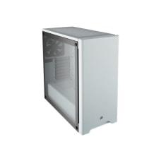 Corsair Carbide 275R Computer Case Mid